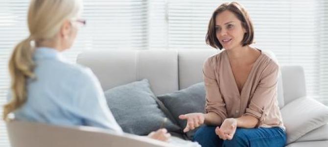Kurz: Terapeut Psycho-Energetické transformace, Kouč 25.1. - 24.3.2019