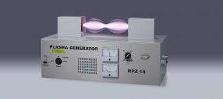 Biofrekvenční terapie – plazmový generátor
