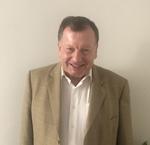 PhDr. Ladislav Kolářík